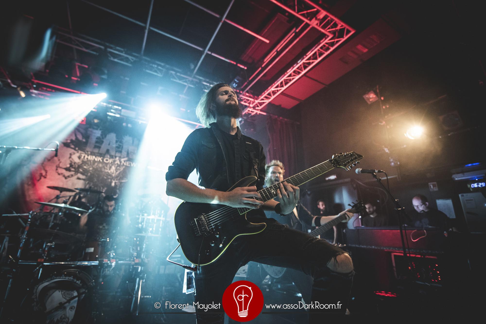 Guitarist_Live4