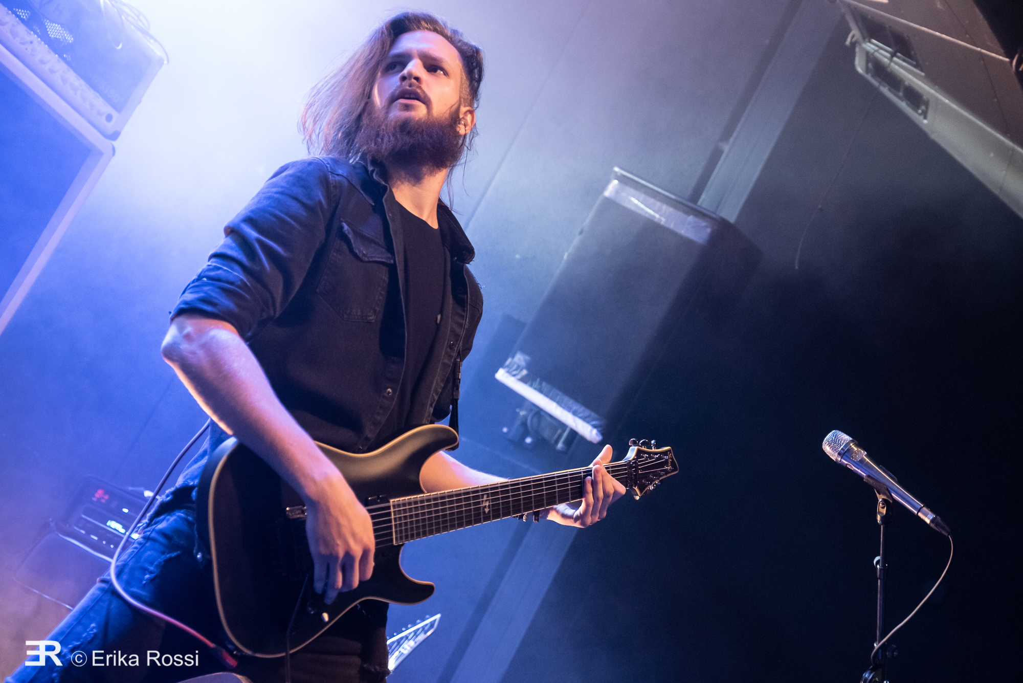 Guitarist_Live3