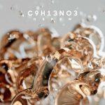 C9H13NO3 Cover